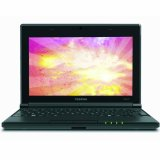 Black Friday Toshiba NB505-N508GN 10.1-Inch Netbook (Green)